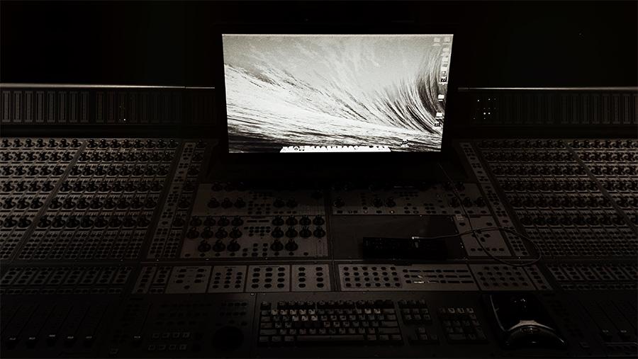 contact_the_complex_studio_c