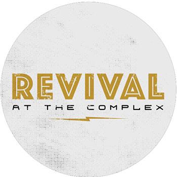 round-logo1