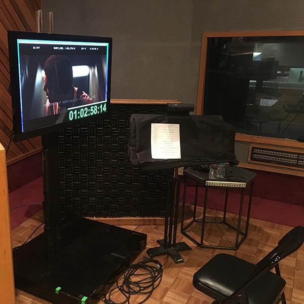 complex-studio-c