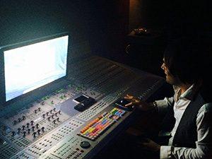 marlon_ray_the_complex_studio_c